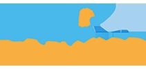 FIF-Logo-1ceef6d9b72e84d4992ddd211d21ba6d