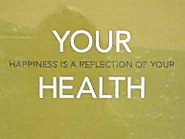 health-quotes-02-1024x768