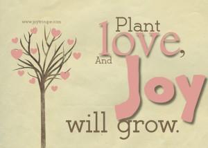 plantlove-1024x731