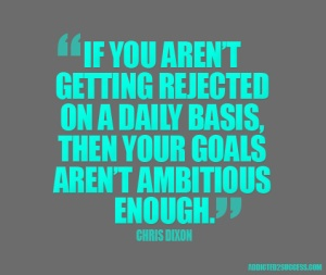 Rejection-Picture-Quotes