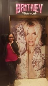 Filipina Britney Spears haha