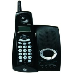 color-wired-cordless-house-phone-camerahidden-security-cameras-discount-58748big