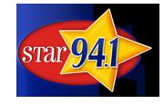 logo_0_1404912948
