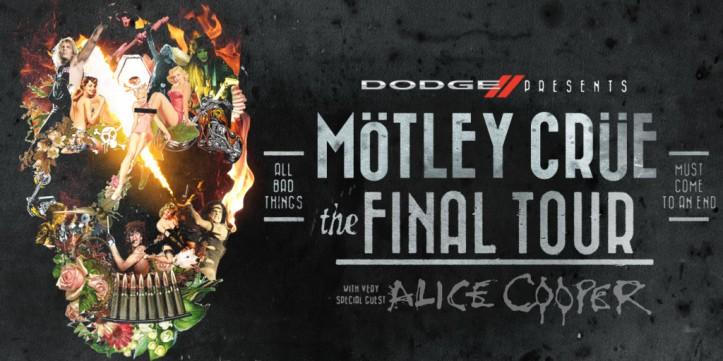 motley-crue-farewell-tour (1)
