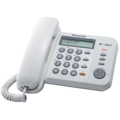 panasonic-kx-ts580ml-white-office-house-phone-hotlinemobile-1406-24-hotlinemobile@34