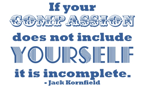 self-compassion-featured-kornfield
