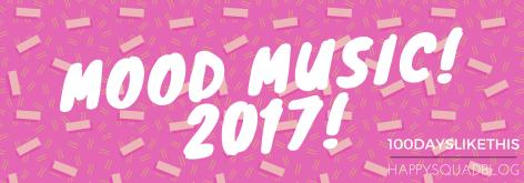 mood-music-2017